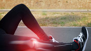 Naturalne sposoby na ból stawów