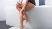Naturalne sposoby na bolesne miesiączki