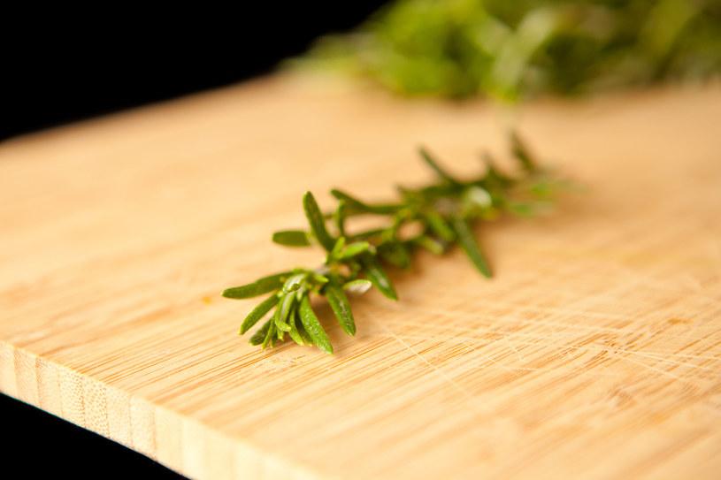 naturalne sposoby na kaszel - krok 5 /© Photogenica