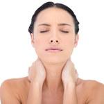 Naturalne sposoby na piękną skórę
