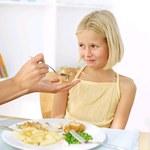 Naturalne sposoby na pobudzenie apetytu