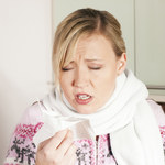 Naturalne sposoby na przeziębienie i grypę