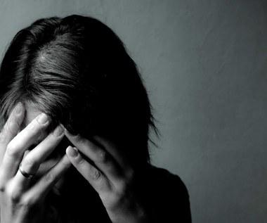 Naturalne sposoby na radzenie sobie z depresją