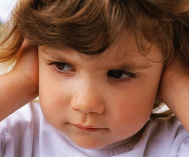 Naturalne sposoby na radzenie sobie z zapaleniem ucha