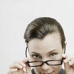 Naturalne sposoby na wzmocnienie wzroku