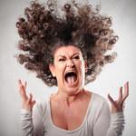 Naturalne sposoby radzenia sobie z gniewem i złością