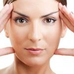 Naturalne sposoby ujędrniania skóry