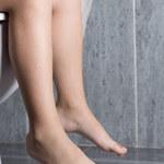 Naturalne sposoby walki z biegunką