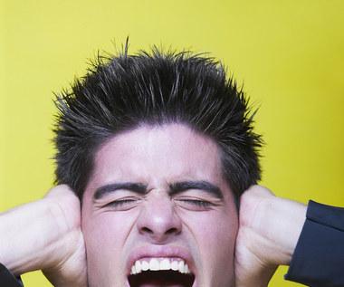 Naturalne sposoby walki ze stresem