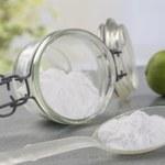 Naturalne środki czyszczące: Niezawodne przepisy