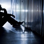 Naturalne środki, które pomogą w walce z depresją