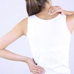 Naturalne środki na pospolite bóle