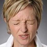 Naturalne środki zaradcze na podrażnienia oczu