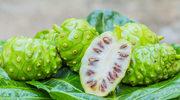 Naturalne suplementy diety, które nie działają
