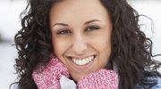 Naturalne terapie na przeziębienie