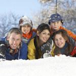 Naturalne terapie na zmęczenie i zimowe dolegliwości
