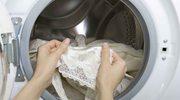 Naturalne wybielacze  do tkanin z produktów, które znajdziesz w kuchni