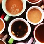 Naturalne zamienniki kofeiny i teiny, czyli jak dodać sobie energii