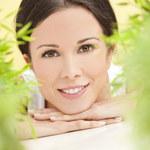 Naturalne zamienniki produktów kosmetycznych