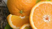 Naturalne źródła witaminy C