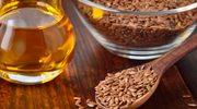 Naturalny balsam dla przewodu pokarmowego