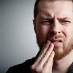 Naturalny lek na ból zębów