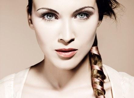 Naturalny makijaż Pupa /materiały prasowe