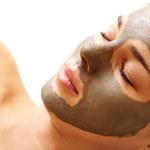Naturalny peeling do ciała oraz twarzy