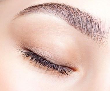 Naturalny preparat, który odmładza oczy i poprawia ostrość widzenia