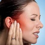 Naturalny trik na bolące uszy