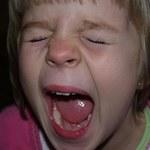 Naucz dziecko, jak rozładować złość