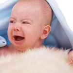 Naucz dziecko radzić sobie z lękami i strachem