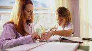 Naucz dziecko wiary w siebie