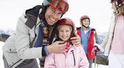 Naucz swoje dziecko zdrowych nawyków