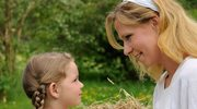 Nauczmy dzieci eko-zachowań. To ważne