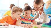 Nauczyciel dostanie 440 zł brutto za wyróżniającą pracę