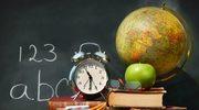 Nauczyciel on-line czy off-line?