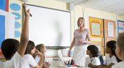 Nauczyciel - zawód z przyszłością?