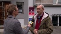 Nauczyciele decydują o dacie strajku i domagają się przeprosin od Krzysztofa Szczerskiego za słowa o celibacie