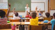 Nauczyciele dostaną podwyżki? MEN chce też zreformować system ich wynagradzania