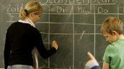 Nauczyciele polubili wagary