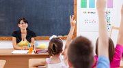 Nauczyciele powinni pracować również w czasie wakacji