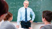Nauczyciele zarabiają za dużo? Inspektorzy pracy sprawdzą pensje