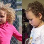 Nauczycielka ścięła włosy dziecku. Grozi jej poważna kara!
