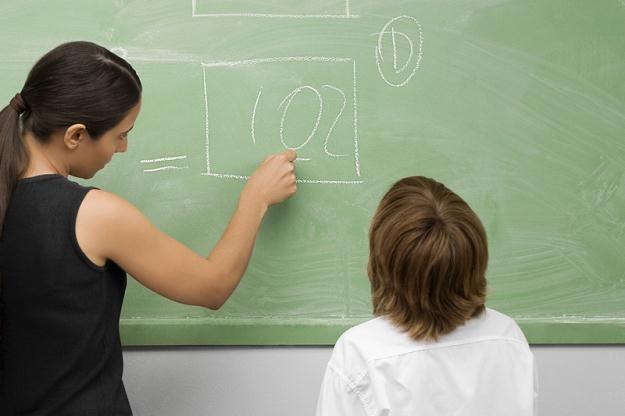 Nauczycielom obcina się niemal wszystkie dodatki /© Panthermedia