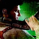Naughty Dog chce przeniesienia Uncharted na PSP