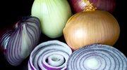 Nauka BEZ fikcji: Dlaczego płaczemy, krojąc cebulę?