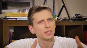 Nauka BEZ fikcji: Skąd się bierze aromat żywej choinki?