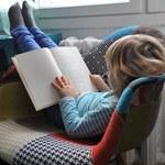 Nauka czytania nieodwracalnie zmienia nasz mózg