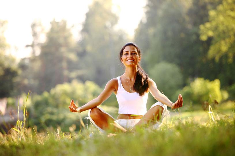 Nauka ma coraz więcej dowodów na to, że bierny odpoczynek dobrze działa na umysł i ciało /123RF/PICSEL